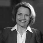 Janet Antonissen